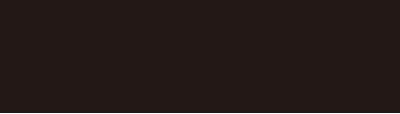 NOARISA | 株式会社 NOARISAは、ハワイ島生まれのMalinaオイルを取り扱っています。